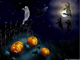 wallpaper for halloween halloween live wallpaper free tianyihengfeng free download high