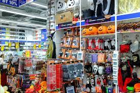K Hen Shop Kl U0027s Best Party Supply Stores
