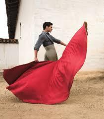 timo nuñez flamenco dancer u2039 santa barbara magazine