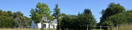 Einfamilienhaus Von Privat Kaufen Haus Kaufen In Rostock Oder Mieten
