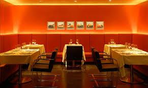 restaurant furniture supply hotel wholesale furniture supplier