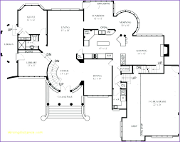 house site plan magnificent draw house plans free design floor plan