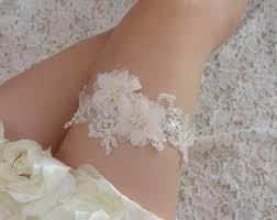 garters for wedding wedding garters a splendid affair