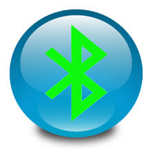 bluetooth ftp apk app bluetooth file transfer apk for windows phone android