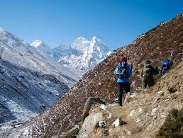 lexus car price in nepal 14 frequently asked questions about trekking in nepal