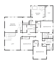 Watermark Floor Plan 30 Best Floor Plan Ideas Images On Pinterest Floor Plans House