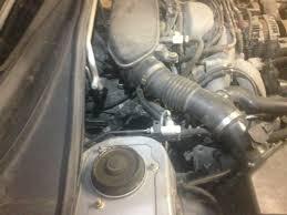 saab 92 forum saab92x com where is the manual transmission
