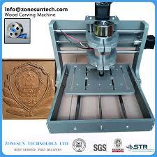 wood sculpting machine 2016 new pcb milling machine cnc 2020b diy cnc wood carving