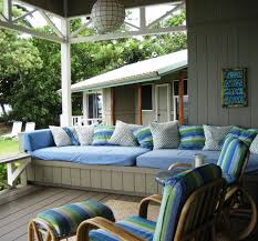 lanai style homes home style