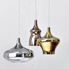 italia design studio italia design nostalgia lighting