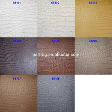 wallpapers for rooms crocodile leather wallpaper cleanable vinyl wallpapers for rooms