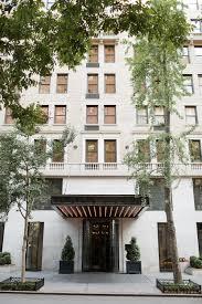 gramercy park hotel new york city wedding photographer natalie