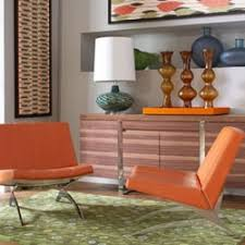 home decor stores grand rapids mi cort furniture rental clearance center home decor 2950 29th st