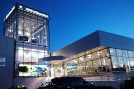 bmw of bloomfield bmw of bloomfield bloomfield nj 07003 car dealership and auto