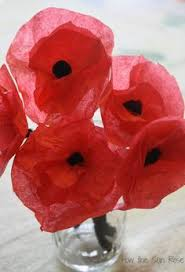 remembrance day poppy crafts for children babycentre blog pre