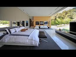 Ashley Porter Panel Bedroom Set by Bedroom Master Bedroom Sets Macys Bed Sets Ashley Porter Bed