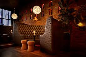 Top Bars Newcastle Clubs In Newcastle Best Newcastle Clubs Designmynight