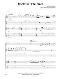 sheet music digital files to print licensed david j matthews