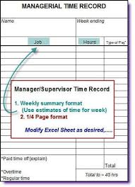 sample excel timesheet daily timesheet template excel free