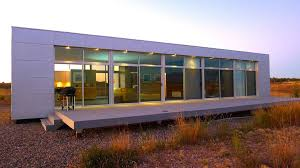 how much do homes cost how much does a prefab home cost 6