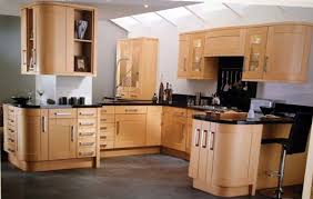 kitchen design furniture contemporary kitchen furniture sets from in house design