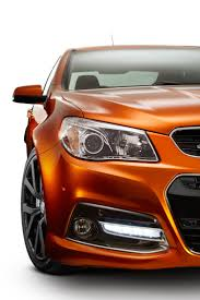 holden car 50 best holden cars images on pinterest aussie muscle cars