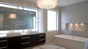 Chrome Bathroom Fixtures Must Why This Photos Chrome Bathroom Fixtures Ideas Suited