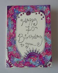 individual custom made hand drawn greeting cards kw illustrations