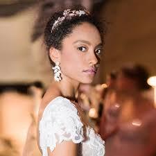 s bridal david s bridal salaries glassdoor