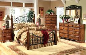 solid wood bedroom furniture sets solid wood bedroom furniture