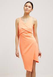 summer dresses on sale river island midi dress sale river island lola summer dress