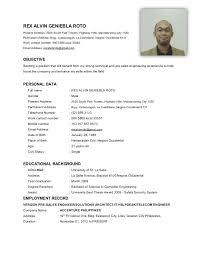 Updated Resume Updated Resume