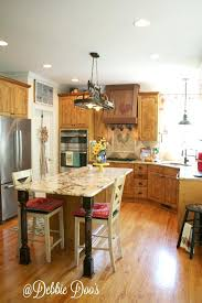 kitchen islands with granite top granite kitchen island with seating granite kitchen island kitchen