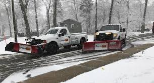 pornhub website offers to plow snow in boston for free