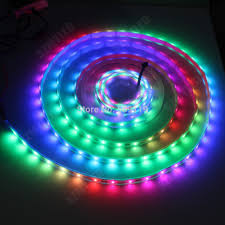 Led Strips Light by Lighting Revit Picture More Detailed Picture About Lpd8806 Led