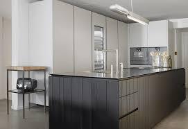 showroom cuisine nouvel espace cuisine au showroom silvera kleber silvera