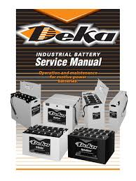 0656 service manual battery electricity battery charger