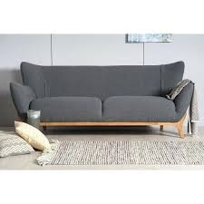 Modern Faux Leather Sofa Modern 3 Seater Sofas Modern Faux Leather 3 Sofa Bed Fold Modern