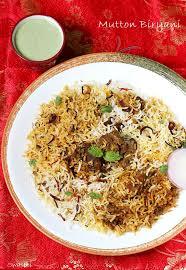 maton cuisine mutton biryani recipe how to mutton biryani recipe mutton