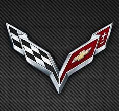 c7 corvette accessories corvette parts from custom corvette accessories