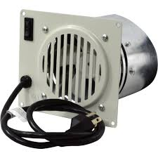 heater fans northern tool equipment