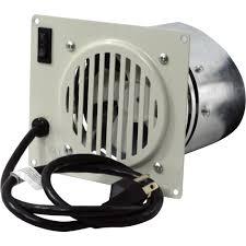 mr heater blower fan u2014 for mr heater 20 000 u201330 000 btu vent free