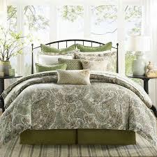 Earth Tone Comforter Sets 152 Best Master Bedroom Ideas Images On Pinterest Master
