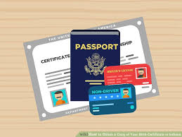 Indiana travel credit cards images 4 ways to obtain a copy of your birth certificate in indiana jpg