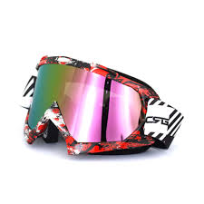 pink motocross bike online buy wholesale dirt bike goggles from china dirt bike