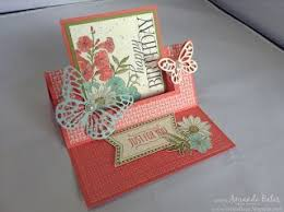 946 best fancy fold specialty cards images on folded