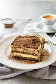 easy tiramisu chef recipe recipetin eats
