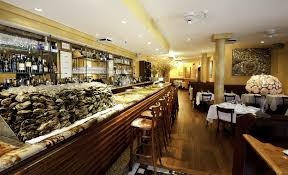 Top Bars Nyc The Best Raw Bars In New York Pursuitist