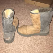 ugg boots sale northern olive ugg boots mount mercy