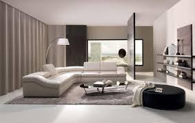 Condo Living Room Furniture Modern Condo Living Room Design Living Room Trends 2018